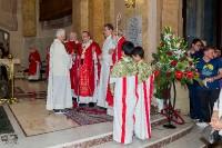 SS. Messa Arcivescovo-47