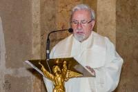 SS. Messa Arcivescovo-48