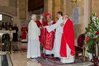 SS. Messa Arcivescovo-49