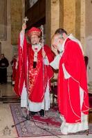 SS. Messa Arcivescovo-50