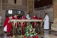 SS. Messa Arcivescovo-5