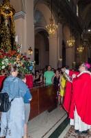 SS. Messa Arcivescovo-7