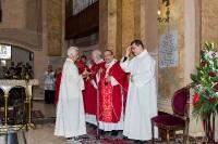 SS. Messa Arcivescovo-8