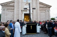 Processione Cristo Morto-10