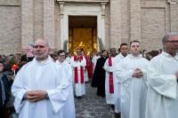 Processione Cristo Morto-11