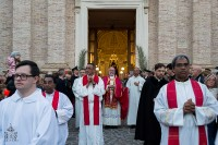 Processione Cristo Morto-12