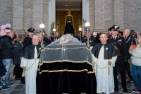 Processione Cristo Morto-14