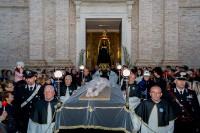 Processione Cristo Morto-15