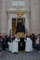 Processione Cristo Morto-16