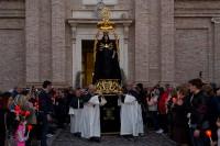 Processione Cristo Morto-17