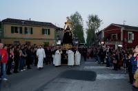 Processione Cristo Morto-18