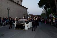 Processione Cristo Morto-19