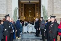 Processione Cristo Morto-1