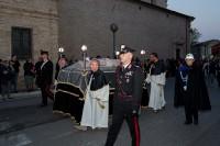 Processione Cristo Morto-20