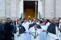Processione Cristo Morto-2