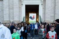 Processione Cristo Morto-3