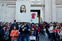 Processione Cristo Morto-4