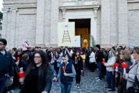 Processione Cristo Morto-5