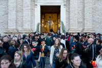 Processione Cristo Morto-6