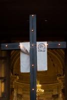 Processione Cristo Morto-8