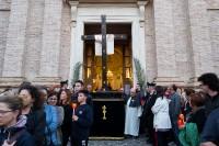 Processione Cristo Morto-9
